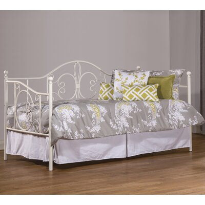 August Grove Antonia Daybed