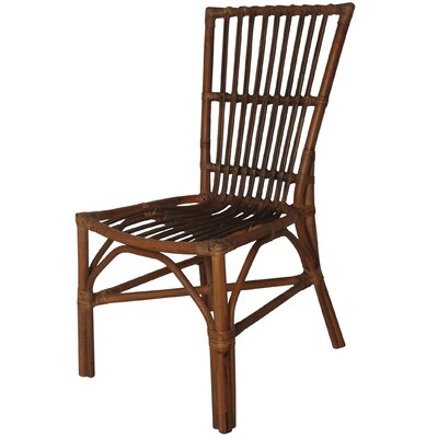 August Grove Lafleur Side Chair