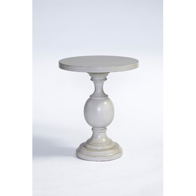 August Grove Ardella End Table