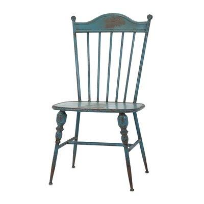 One Allium Way Celine Side Chair
