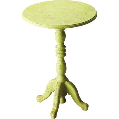 One Allium Way Alois End Table Image