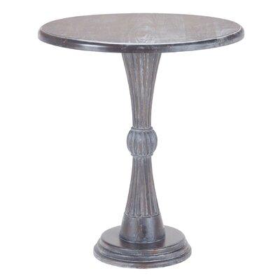 One Allium Way Dimitri End Table