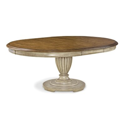 One Allium Way Mariana Dining Table
