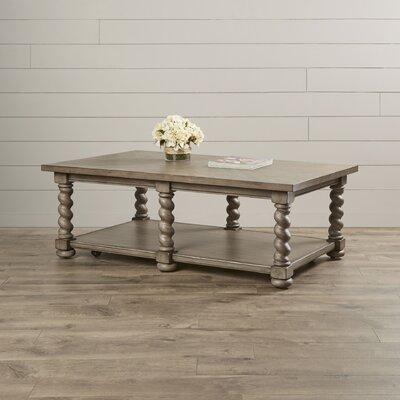 One Allium Way Savane Coffee Table