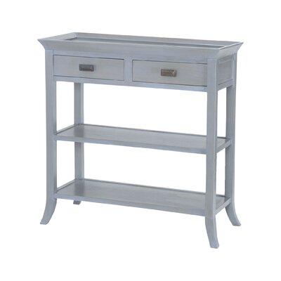 Mercer41 Faye Console Table
