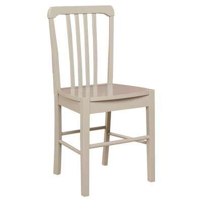 Beachcrest Home Bithlo Side Chair (Set of 2)