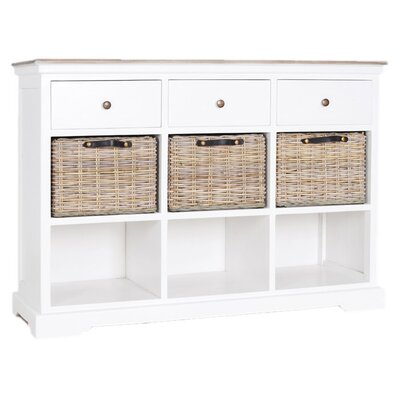 Beachcrest Home Cleveland Sideboard