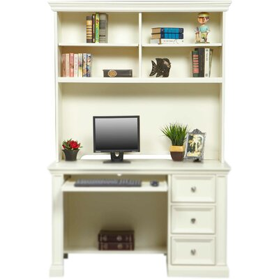 Beachcrest Home Miami Springs Desk