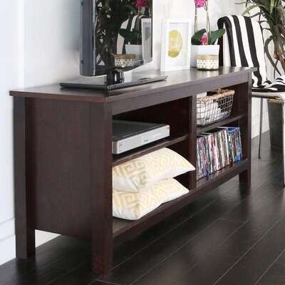 Beachcrest Home Sunbury TV Stand