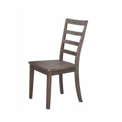 Loon Peak Kittredge Side Chair (Set of 2)