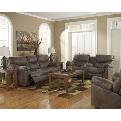 Loon Peak Lilly Living Room Collection