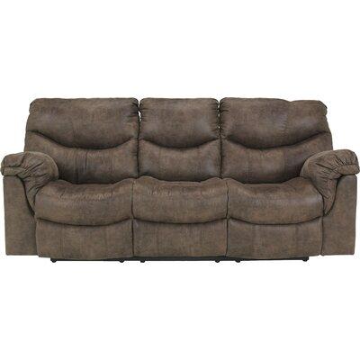 Loon Peak Oakhurst Reclining Sofa