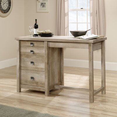 Loon Peak Sunlight Spire Writing Desk