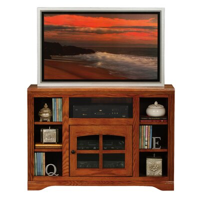 Loon Peak Glastonbury TV Stand