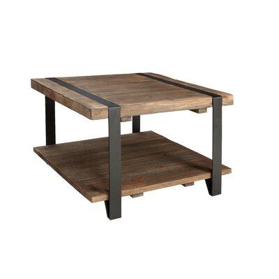 Loon Peak Fallon Coffee Table
