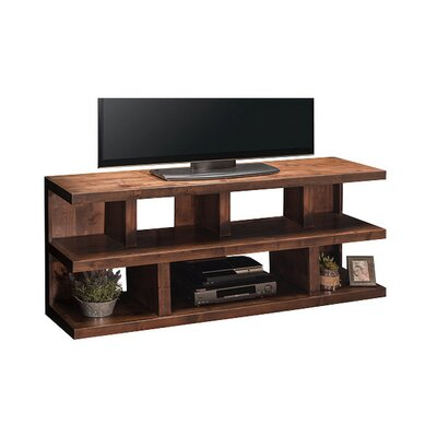 Loon Peak Grandfield TV Stand