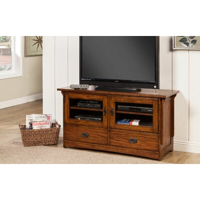 Loon Peak Limon TV Stand