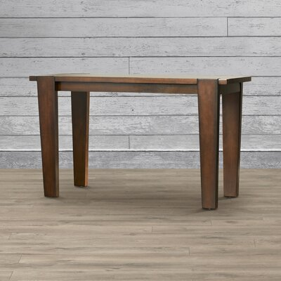 Loon Peak Strasburg Console Table