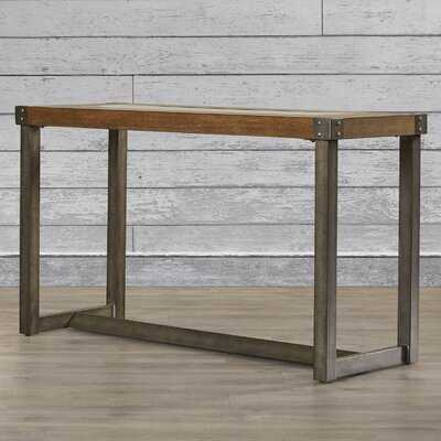 Loon Peak Iliff Console Table