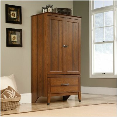 Loon Peak Newdale Armoire