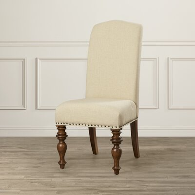 Loon Peak Gilcrest Side Chair