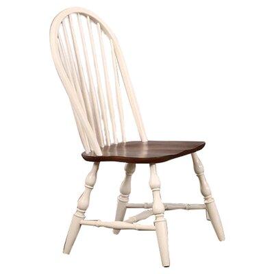 Loon Peak Lockwood Side Chair (Set of 2)