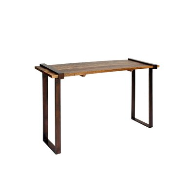 Loon Peak Taunton Console Table