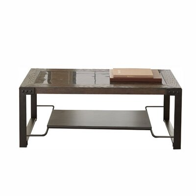 Trent Austin Design Brisbane Coffee Table