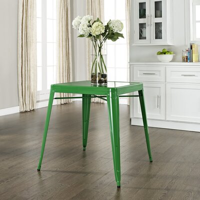Trent Austin Design Durango Café Dining Table