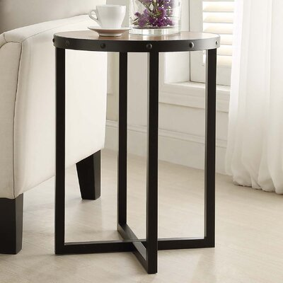 Trent Austin Design Shafter End Table