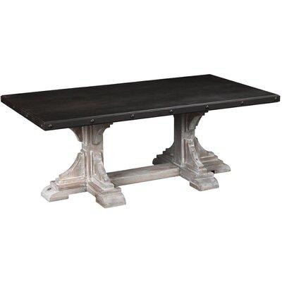 Trent Austin Design Novak Coffee Table