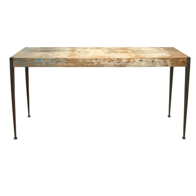 Trent Austin Design Astoria Console Table