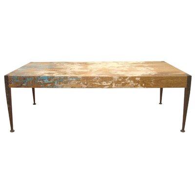 Trent Austin Design Astoria Coffee Table