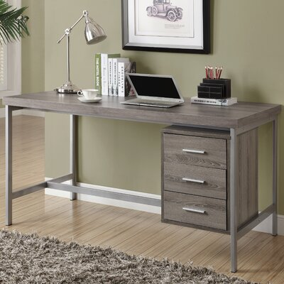 Trent Austin Design Higley Writing Desk