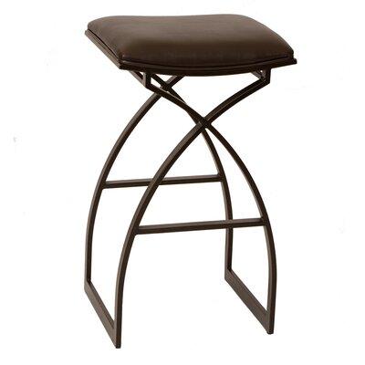 Trent Austin Design Harper 26