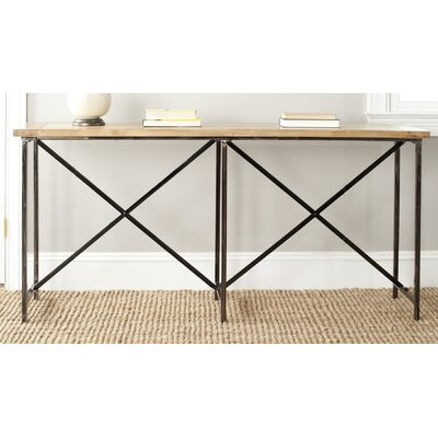 Trent Austin Design Altoona Console Table