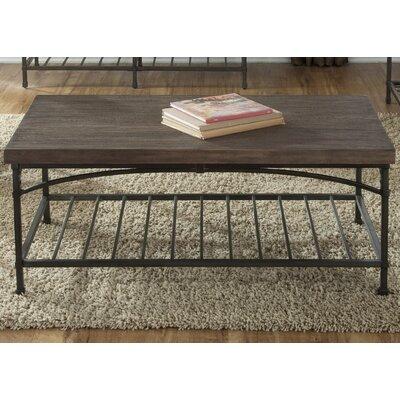 Trent Austin Design Pinole Coffee Table