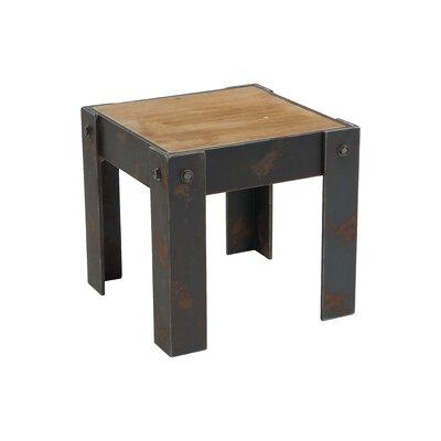Trent Austin Design Trinidad End Table