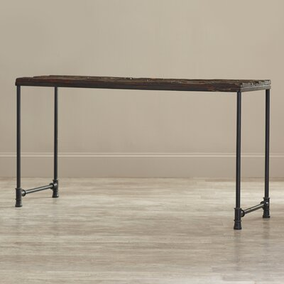 William Sheppee Saal Console Table