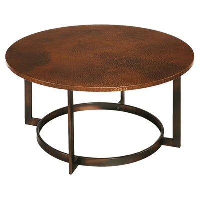Trent Austin Design Amador Coffee Table