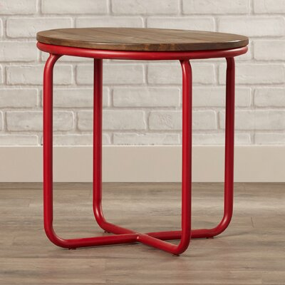 Trent Austin Design Maricopa Bunching Table