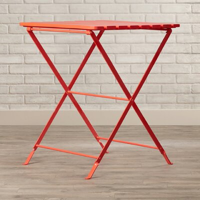 Trent Austin Design Maricopa End Table