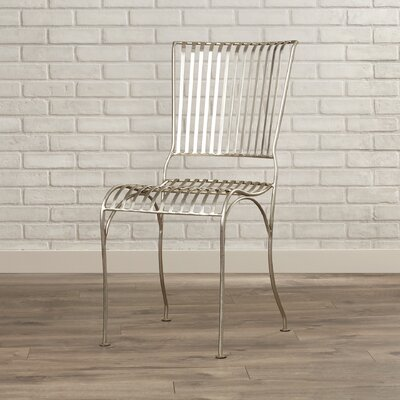 Trent Austin Design Maricopa Side Chair