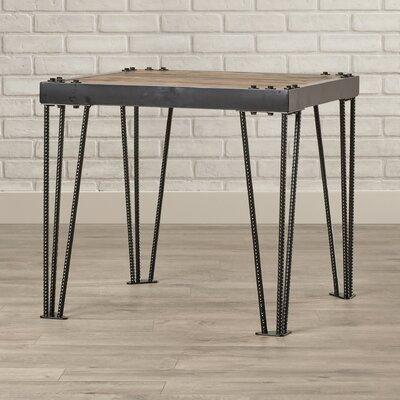 Trent Austin Design Horne End Table
