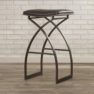 Trent Austin Design Harper 30