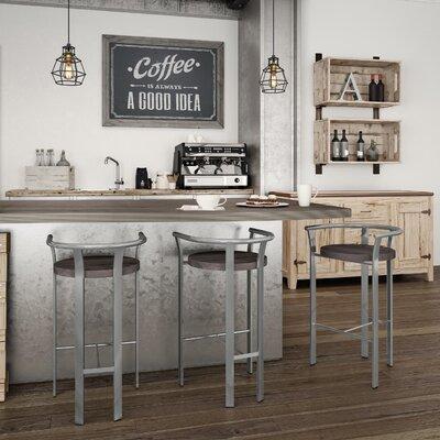 Trent Austin Design Crissom 30.5