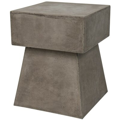 Trent Austin Design Cezanne End Table