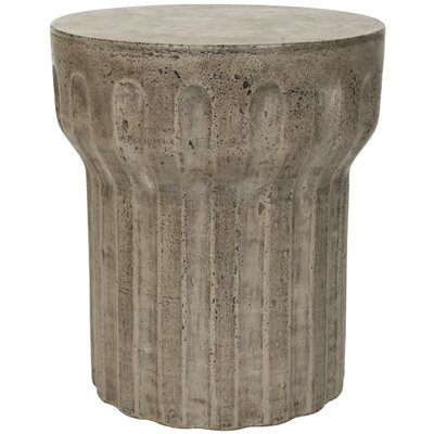 Trent Austin Design Donegal End Table