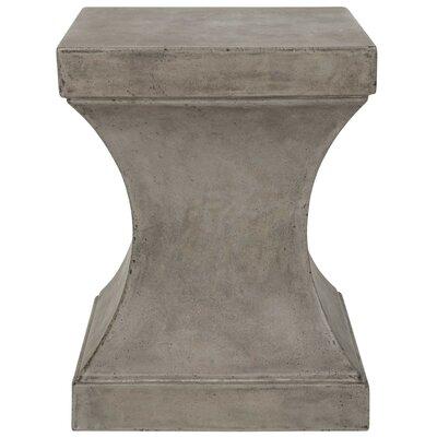 Trent Austin Design Chestle End Table Image
