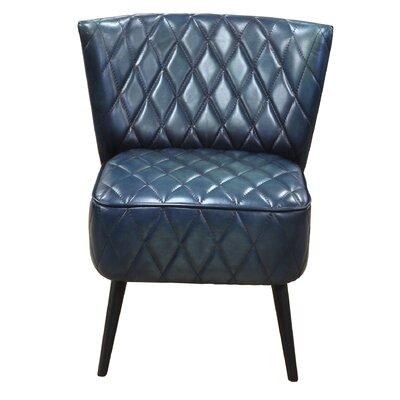 Trent Austin Design Delvin Parsons Chair